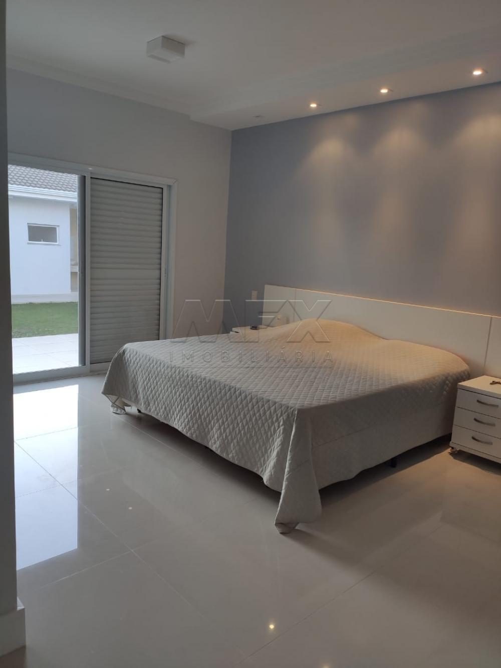 Comprar Casa / Condomínio em Bauru apenas R$ 1.800.000,00 - Foto 28