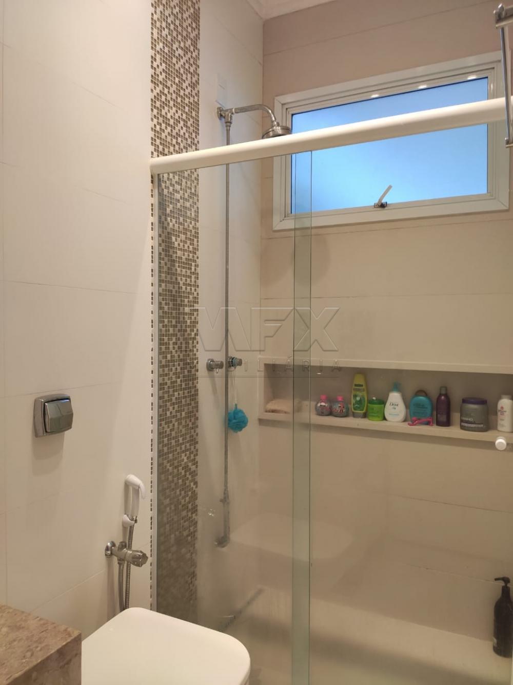 Comprar Casa / Condomínio em Bauru apenas R$ 1.800.000,00 - Foto 32