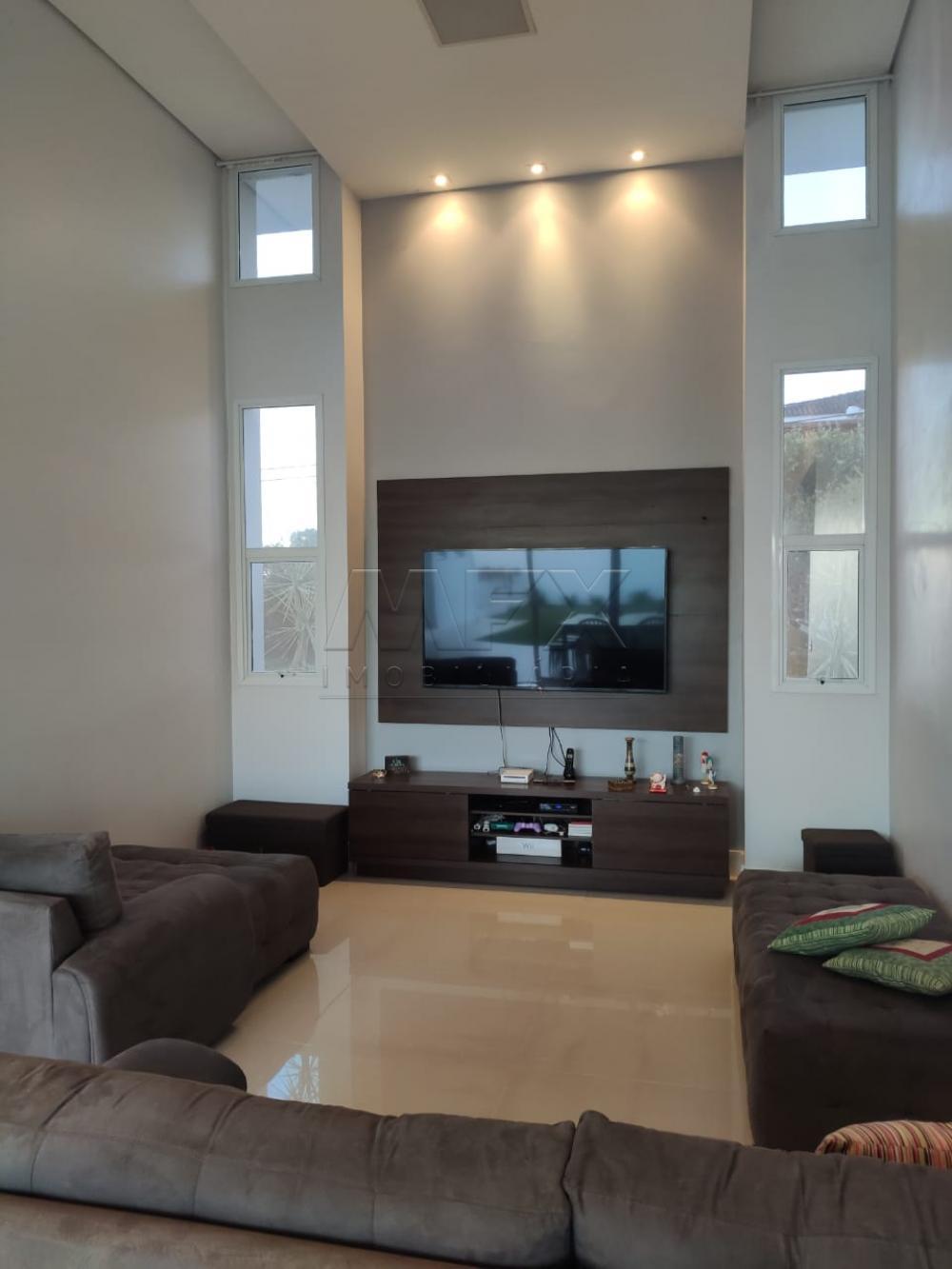 Comprar Casa / Condomínio em Bauru apenas R$ 1.800.000,00 - Foto 13
