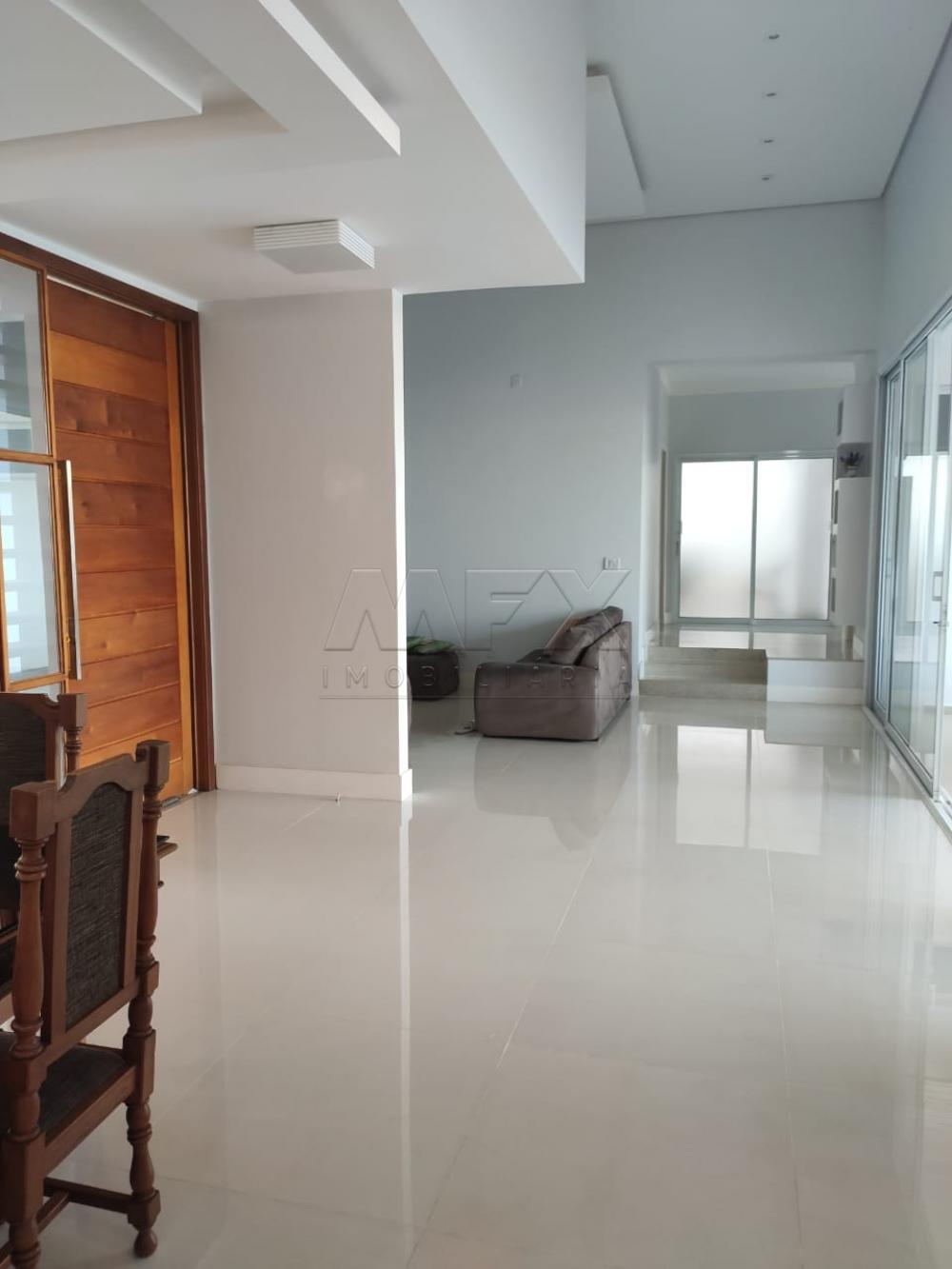 Comprar Casa / Condomínio em Bauru apenas R$ 1.800.000,00 - Foto 6