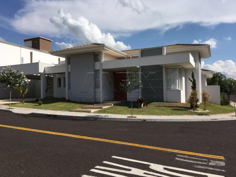 Comprar Casa / Condomínio em Bauru apenas R$ 1.800.000,00 - Foto 1