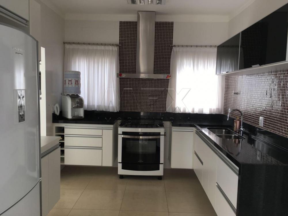 Comprar Casa / Condomínio em Bauru apenas R$ 1.800.000,00 - Foto 16