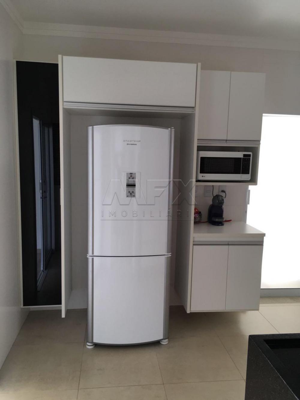 Comprar Casa / Condomínio em Bauru apenas R$ 1.800.000,00 - Foto 18