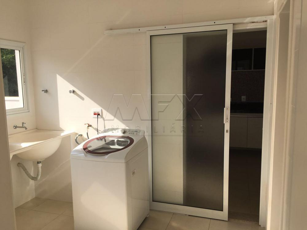 Comprar Casa / Condomínio em Bauru apenas R$ 1.800.000,00 - Foto 21