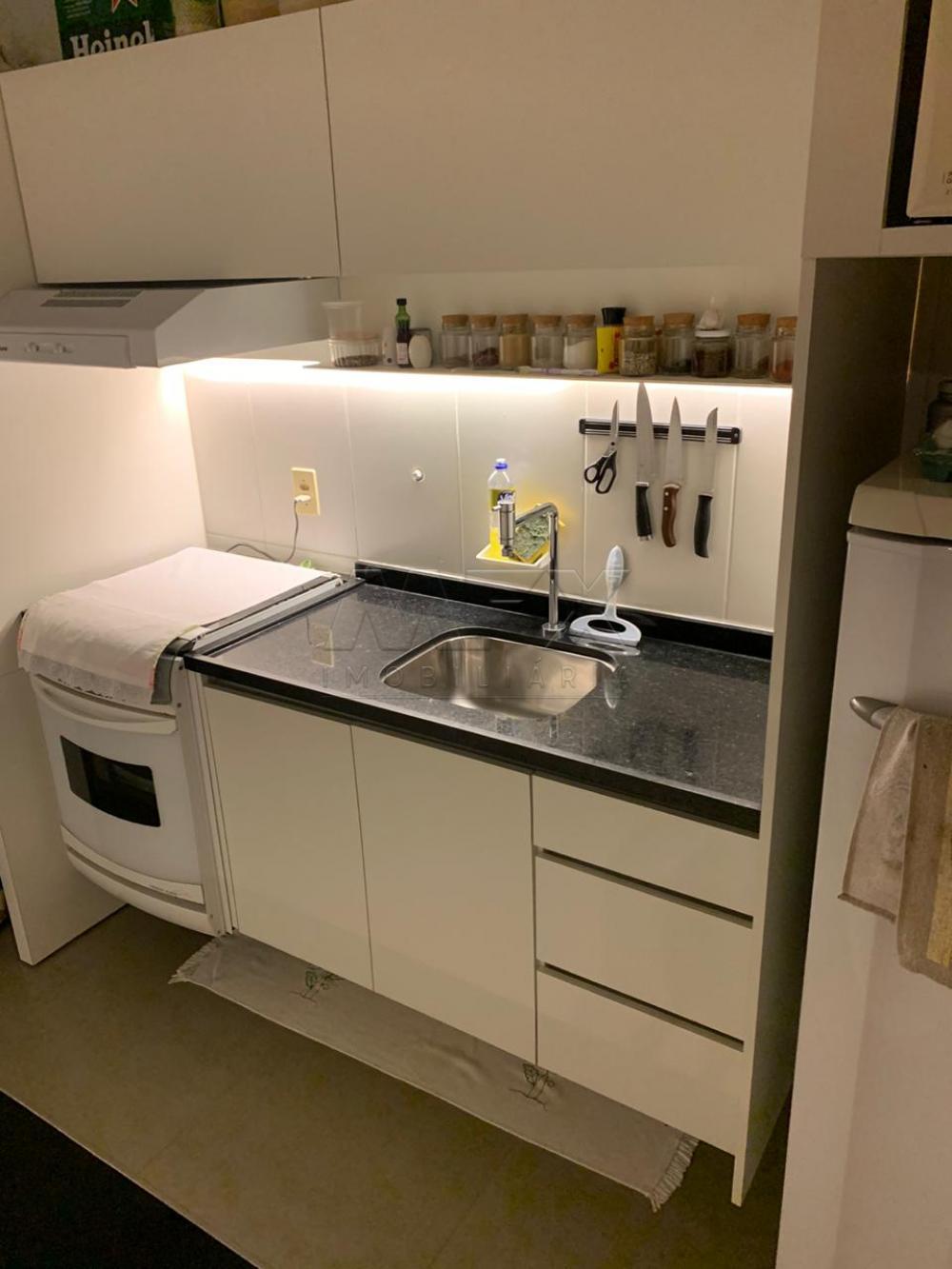 Comprar Apartamento / Padrão em Bauru apenas R$ 155.000,00 - Foto 2