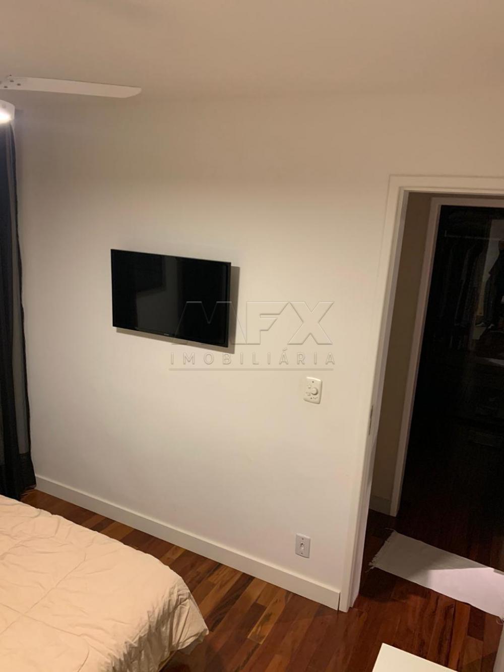 Comprar Apartamento / Padrão em Bauru apenas R$ 155.000,00 - Foto 3