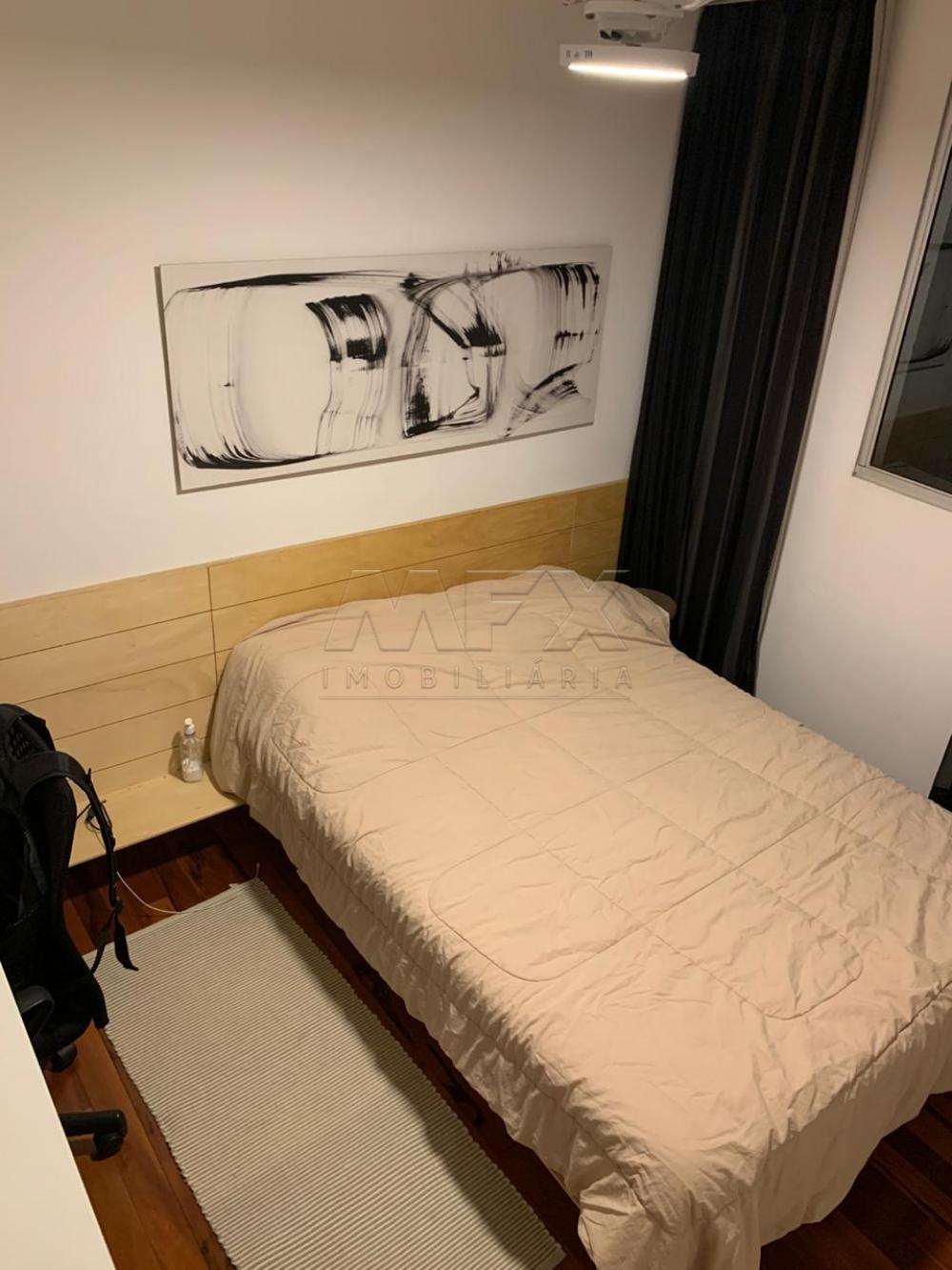 Comprar Apartamento / Padrão em Bauru apenas R$ 155.000,00 - Foto 4