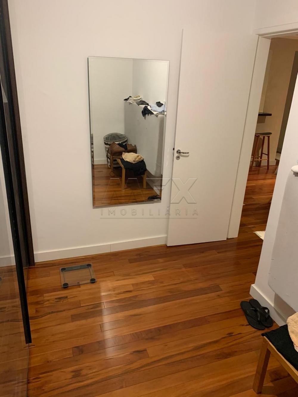 Comprar Apartamento / Padrão em Bauru apenas R$ 155.000,00 - Foto 5