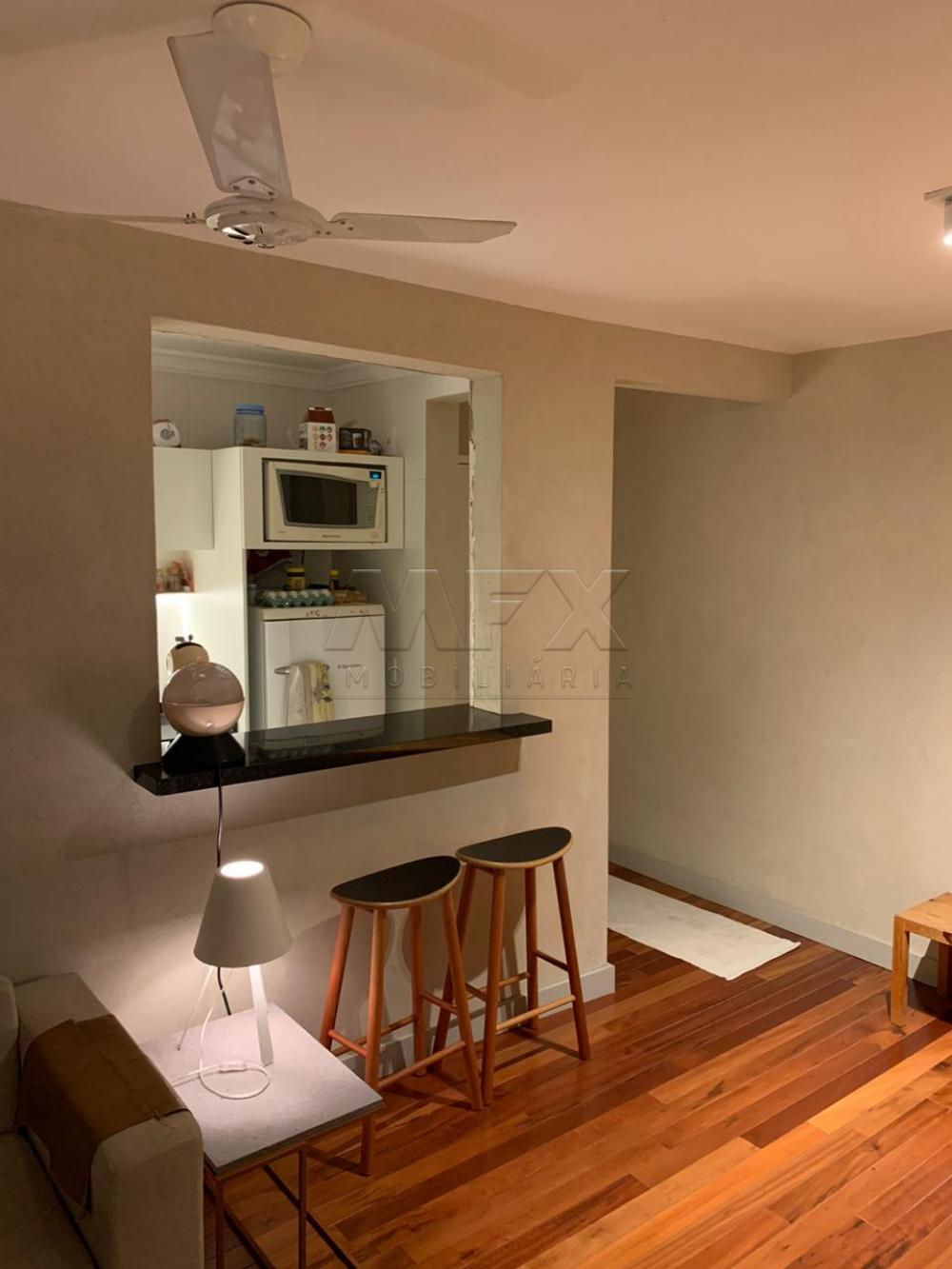 Comprar Apartamento / Padrão em Bauru apenas R$ 155.000,00 - Foto 8