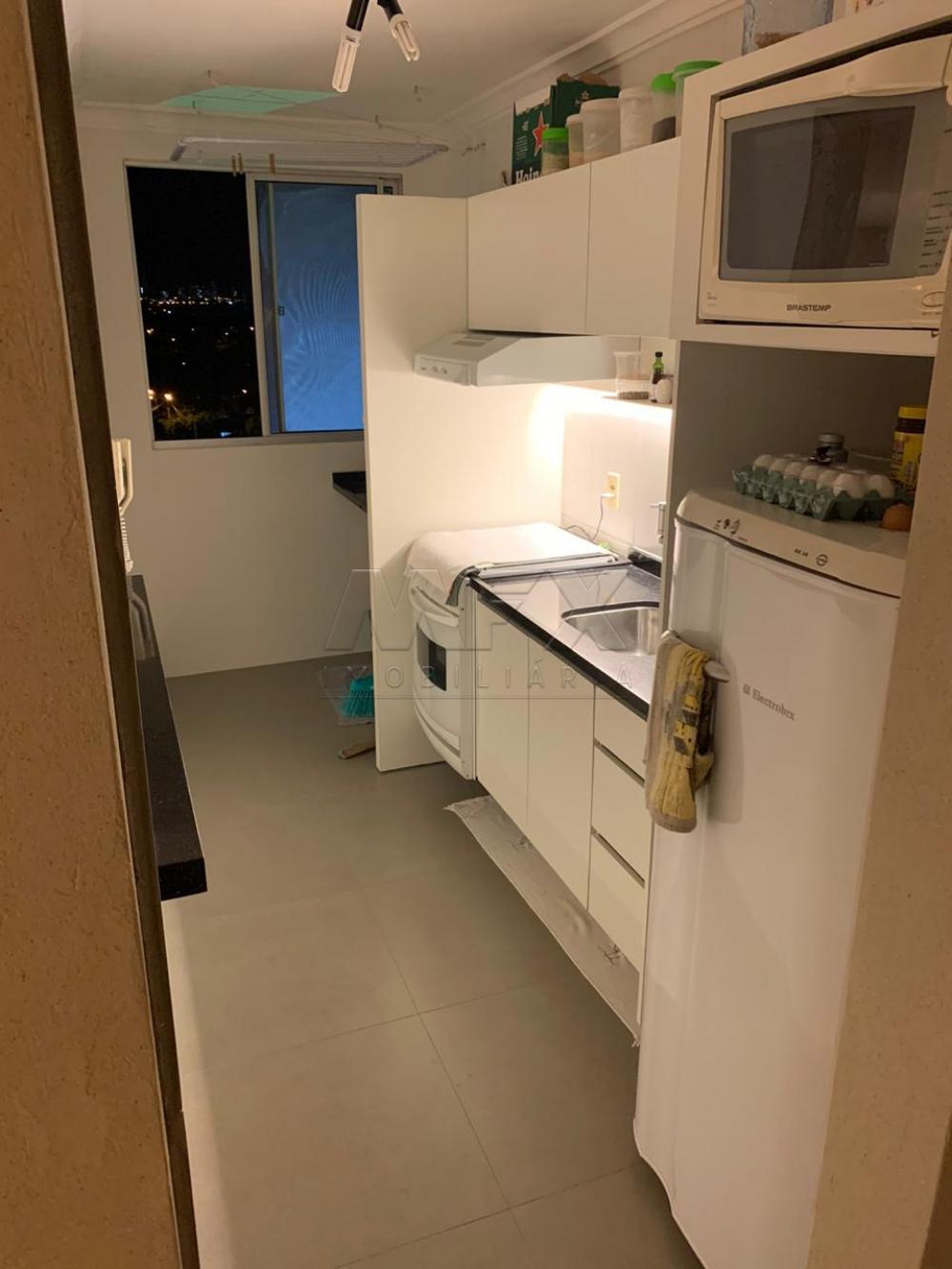 Comprar Apartamento / Padrão em Bauru apenas R$ 155.000,00 - Foto 11