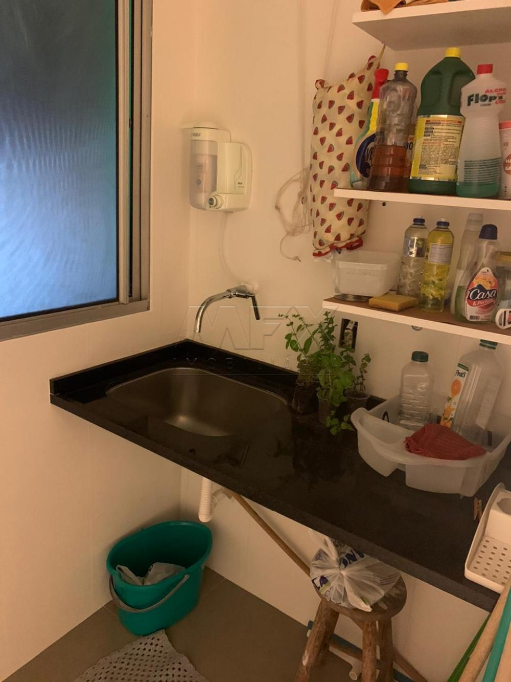 Comprar Apartamento / Padrão em Bauru apenas R$ 155.000,00 - Foto 9