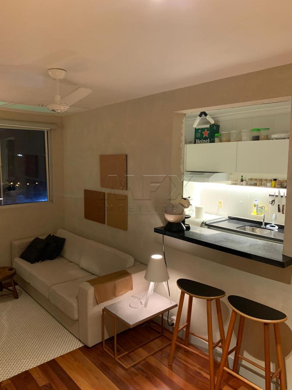 Comprar Apartamento / Padrão em Bauru apenas R$ 155.000,00 - Foto 10