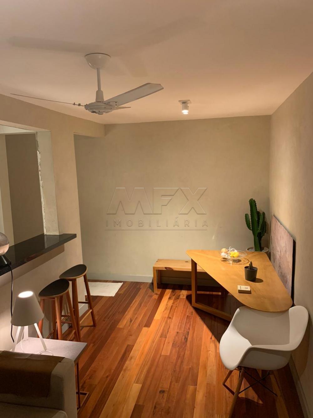 Comprar Apartamento / Padrão em Bauru apenas R$ 155.000,00 - Foto 1