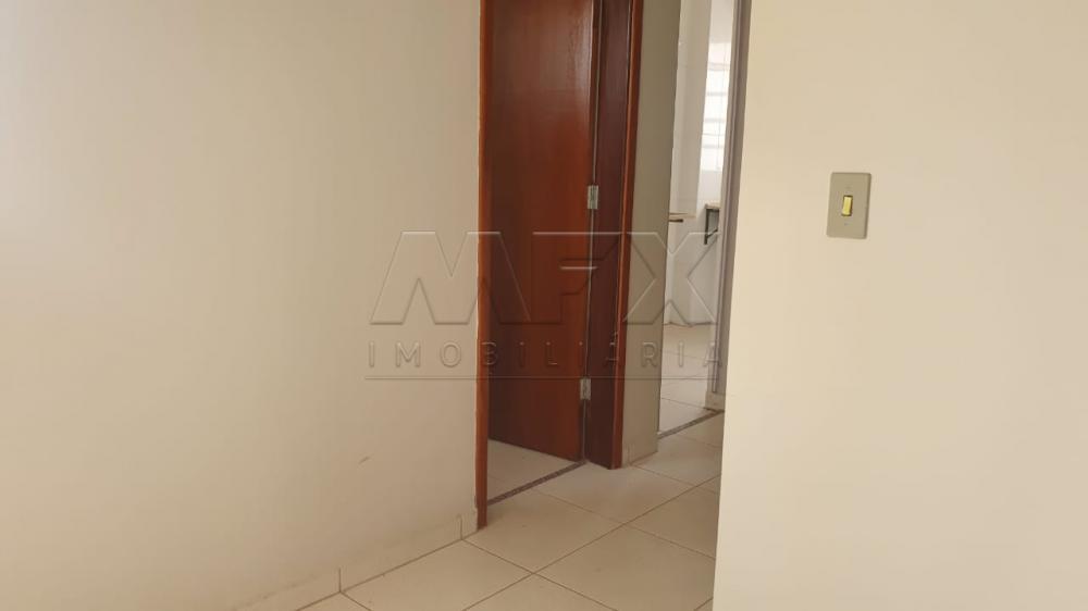 Comprar Apartamento / Padrão em Bauru apenas R$ 135.000,00 - Foto 1
