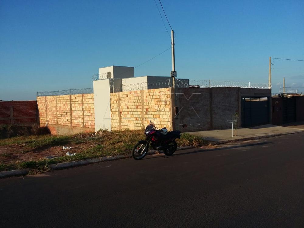 Comprar Terreno / Padrão em Bauru apenas R$ 95.000,00 - Foto 1