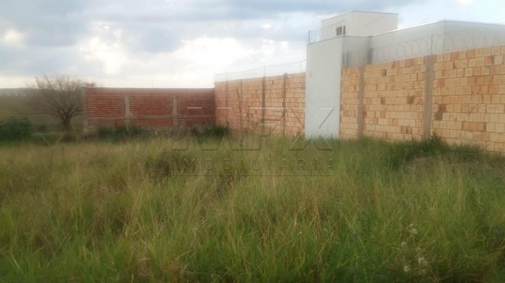 Comprar Terreno / Padrão em Bauru apenas R$ 95.000,00 - Foto 2
