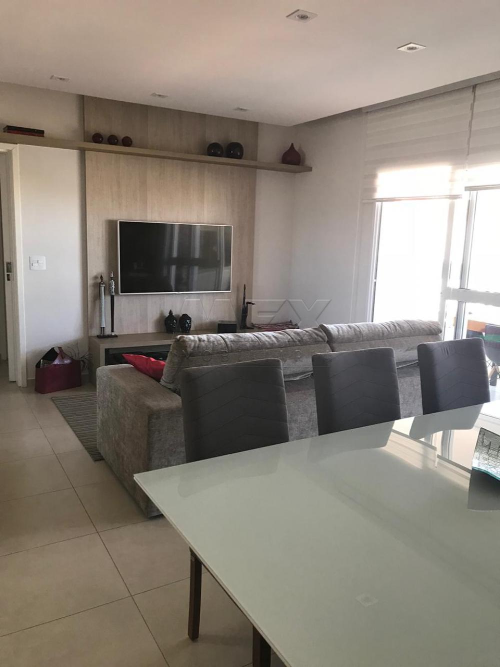 Comprar Apartamento / Padrão em Bauru R$ 790.000,00 - Foto 1