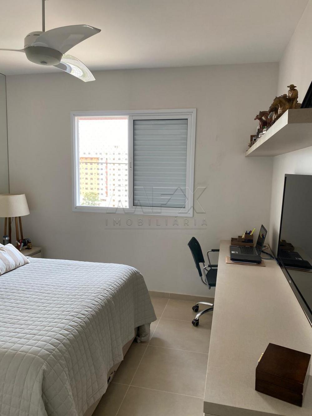 Comprar Apartamento / Padrão em Bauru R$ 790.000,00 - Foto 5