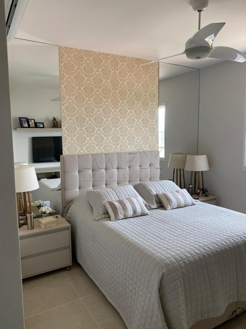 Comprar Apartamento / Padrão em Bauru R$ 790.000,00 - Foto 8