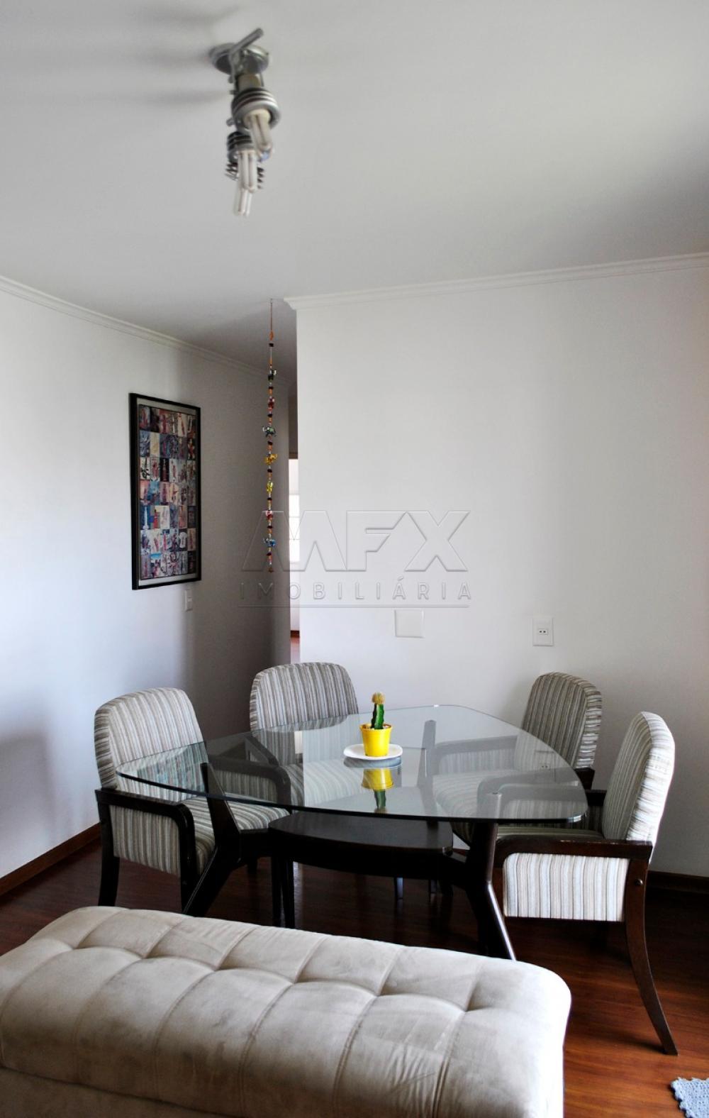 Comprar Apartamento / Padrão em Bauru R$ 320.000,00 - Foto 3