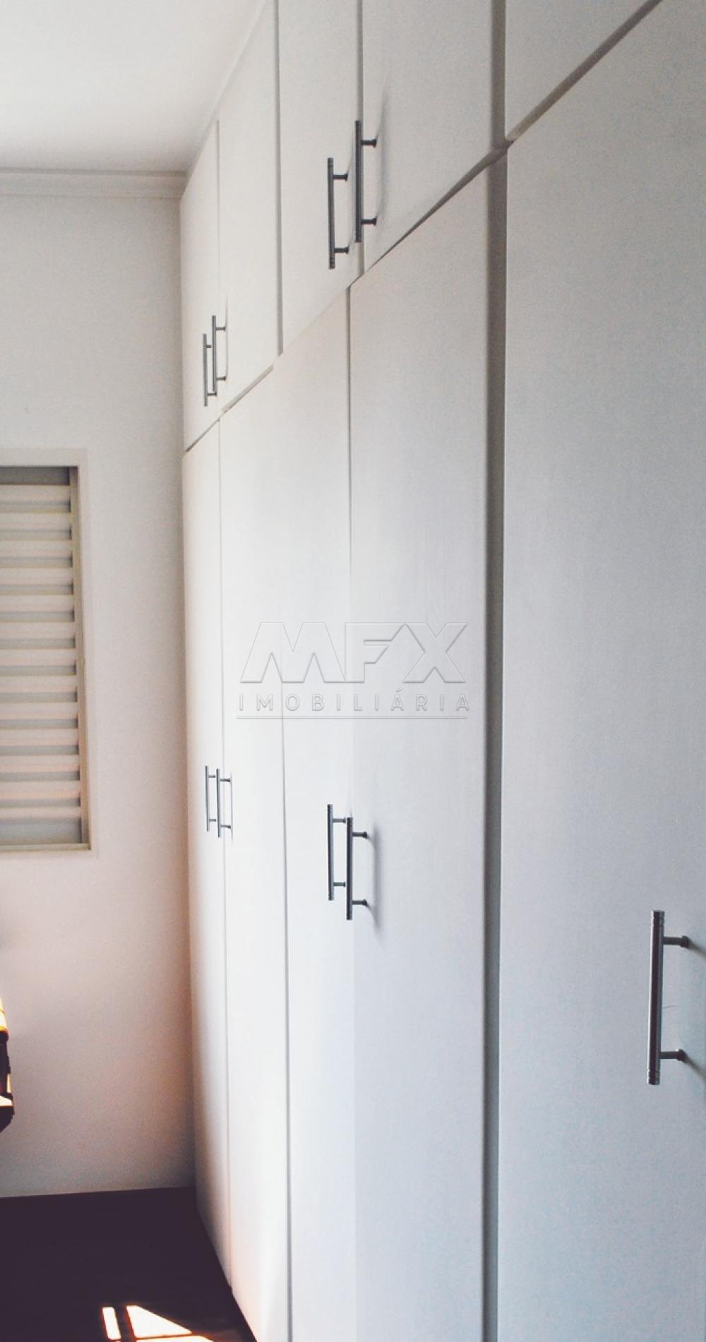 Comprar Apartamento / Padrão em Bauru R$ 320.000,00 - Foto 7