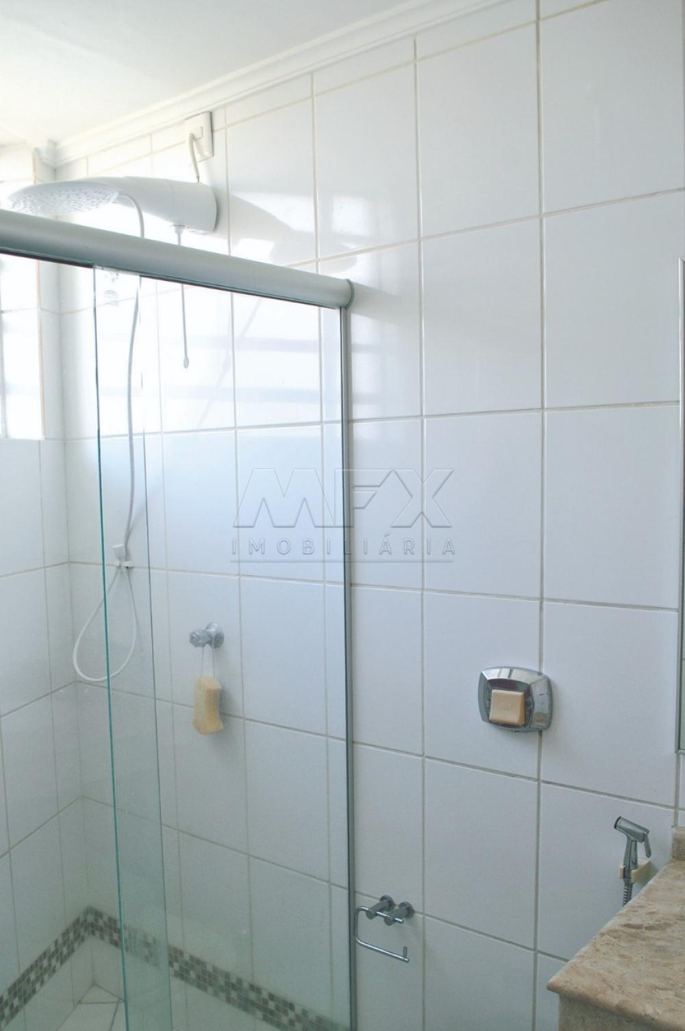 Comprar Apartamento / Padrão em Bauru R$ 320.000,00 - Foto 8