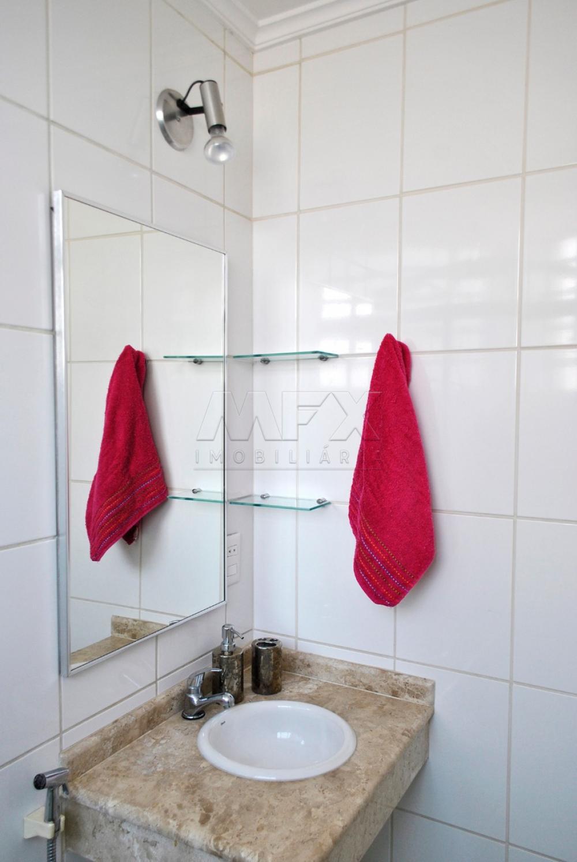 Comprar Apartamento / Padrão em Bauru R$ 320.000,00 - Foto 9