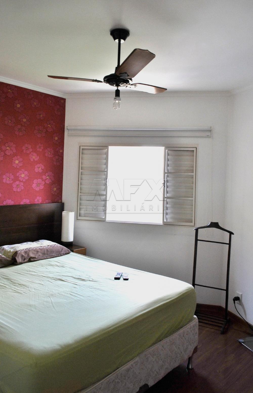 Comprar Apartamento / Padrão em Bauru R$ 320.000,00 - Foto 10