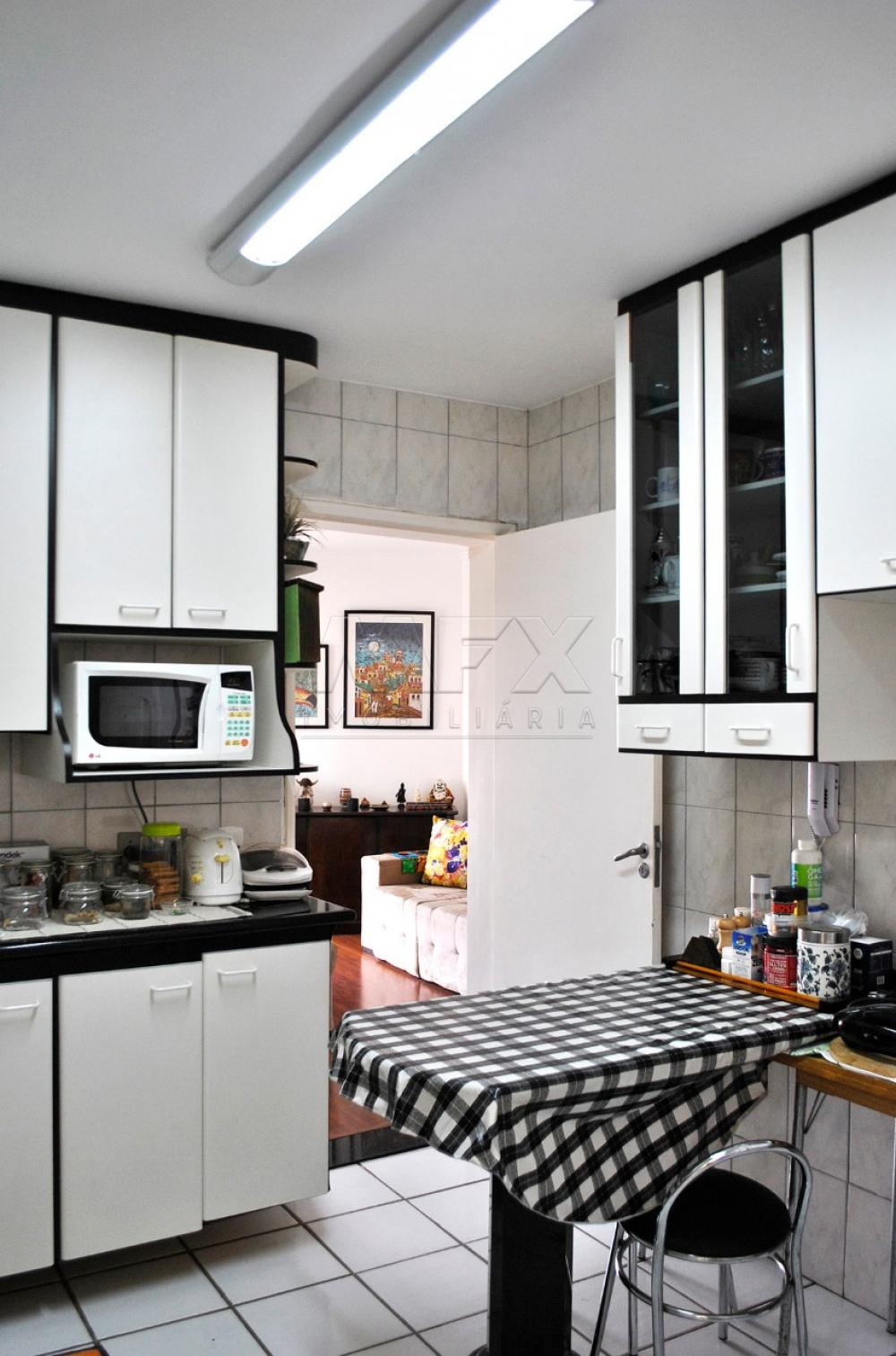 Comprar Apartamento / Padrão em Bauru R$ 320.000,00 - Foto 12