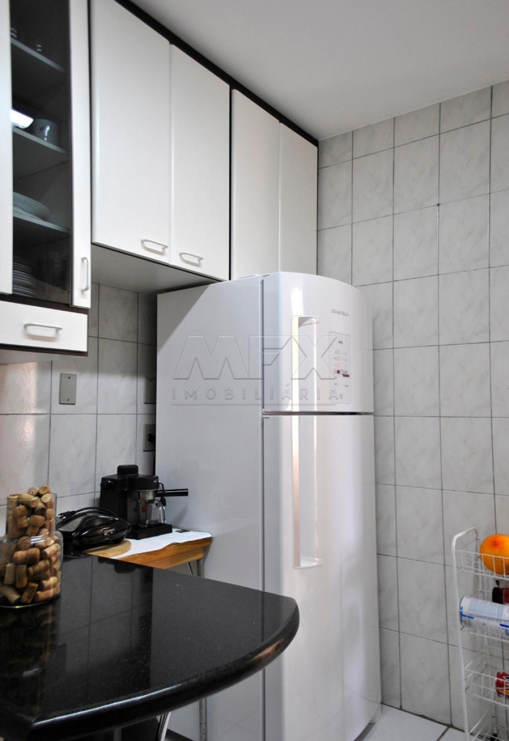 Comprar Apartamento / Padrão em Bauru R$ 320.000,00 - Foto 14