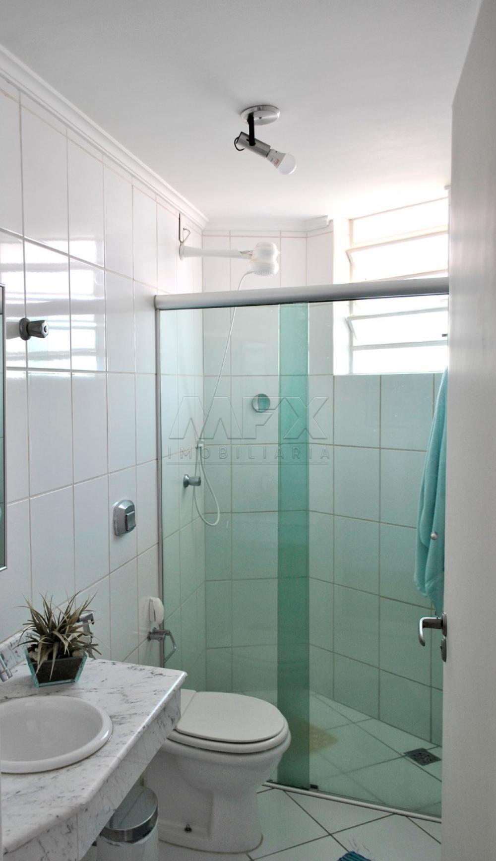 Comprar Apartamento / Padrão em Bauru R$ 320.000,00 - Foto 15