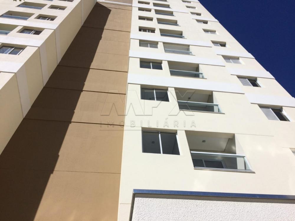 Comprar Apartamento / Padrão em Bauru apenas R$ 215.000,00 - Foto 1