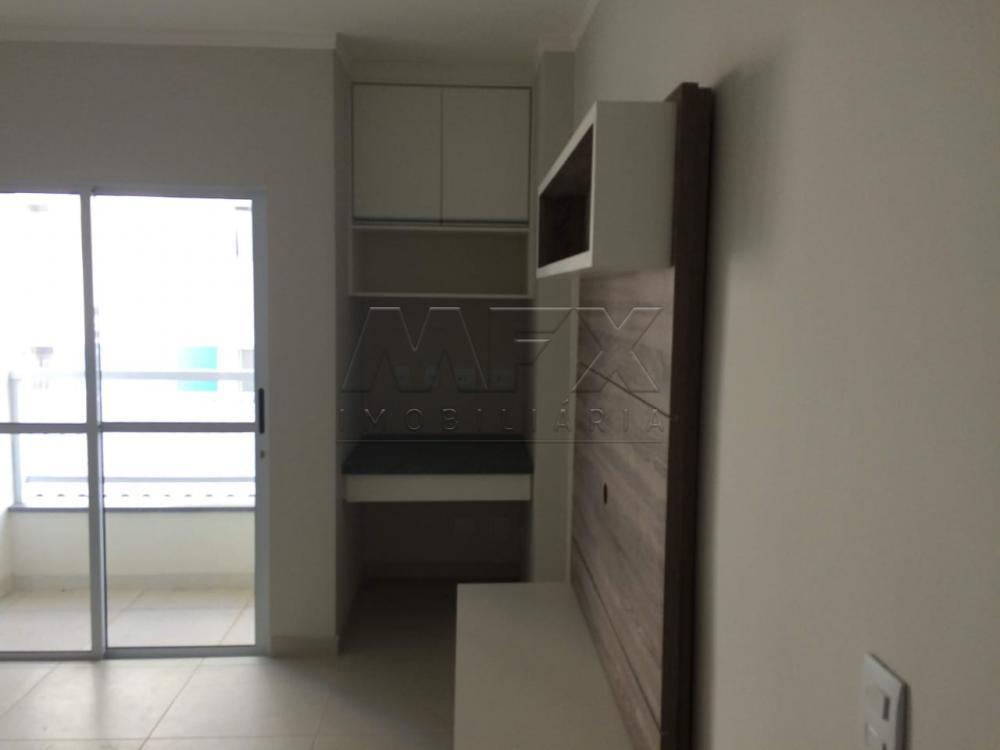 Comprar Apartamento / Padrão em Bauru apenas R$ 215.000,00 - Foto 2