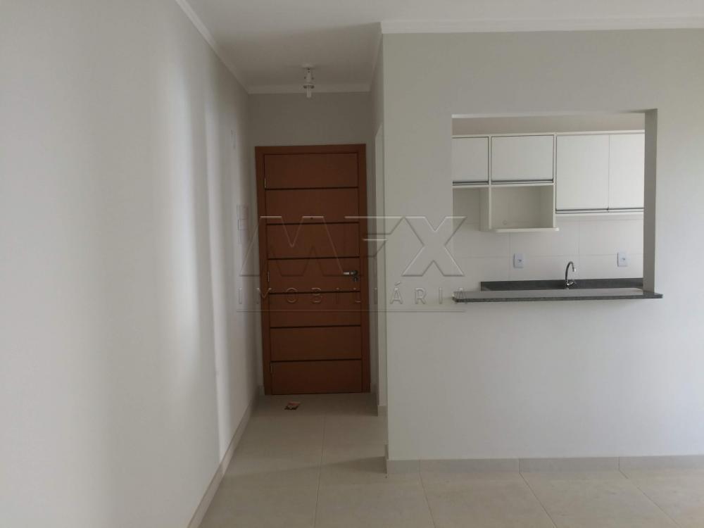 Comprar Apartamento / Padrão em Bauru apenas R$ 215.000,00 - Foto 3