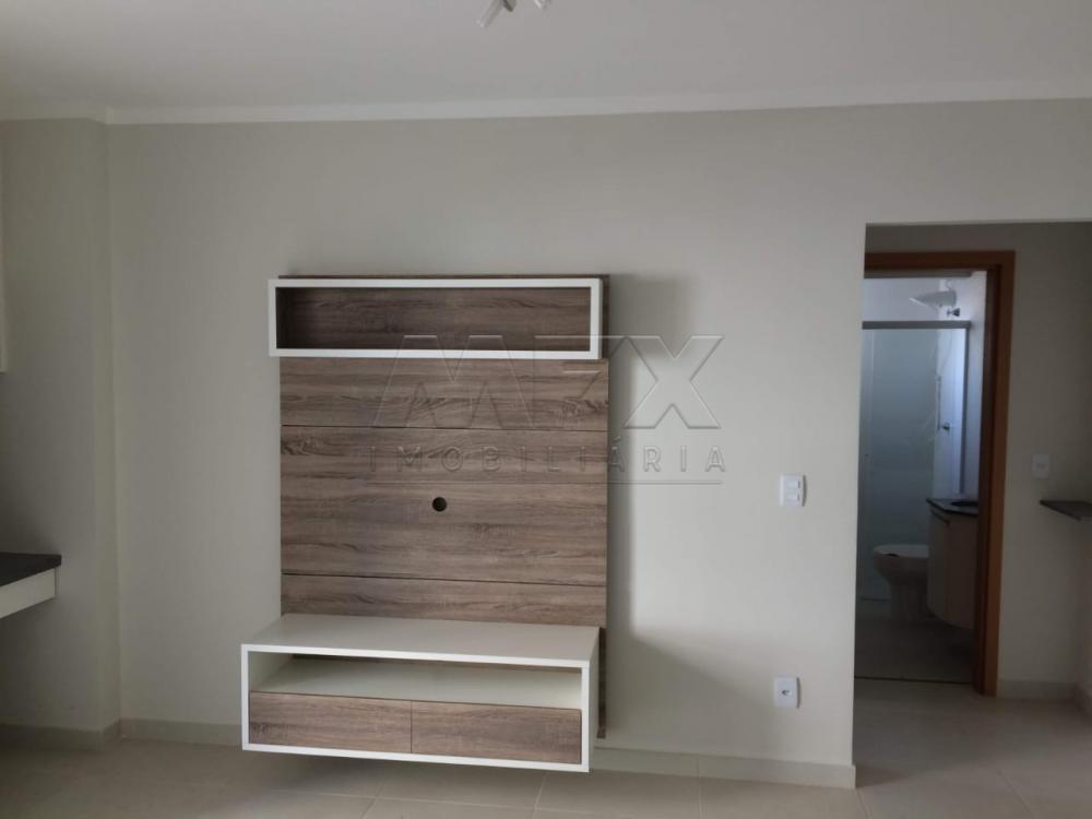 Comprar Apartamento / Padrão em Bauru apenas R$ 215.000,00 - Foto 4