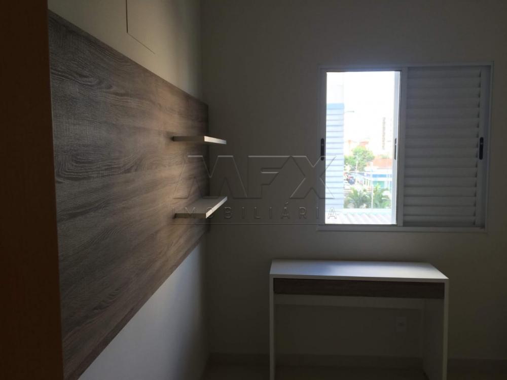 Comprar Apartamento / Padrão em Bauru apenas R$ 215.000,00 - Foto 5