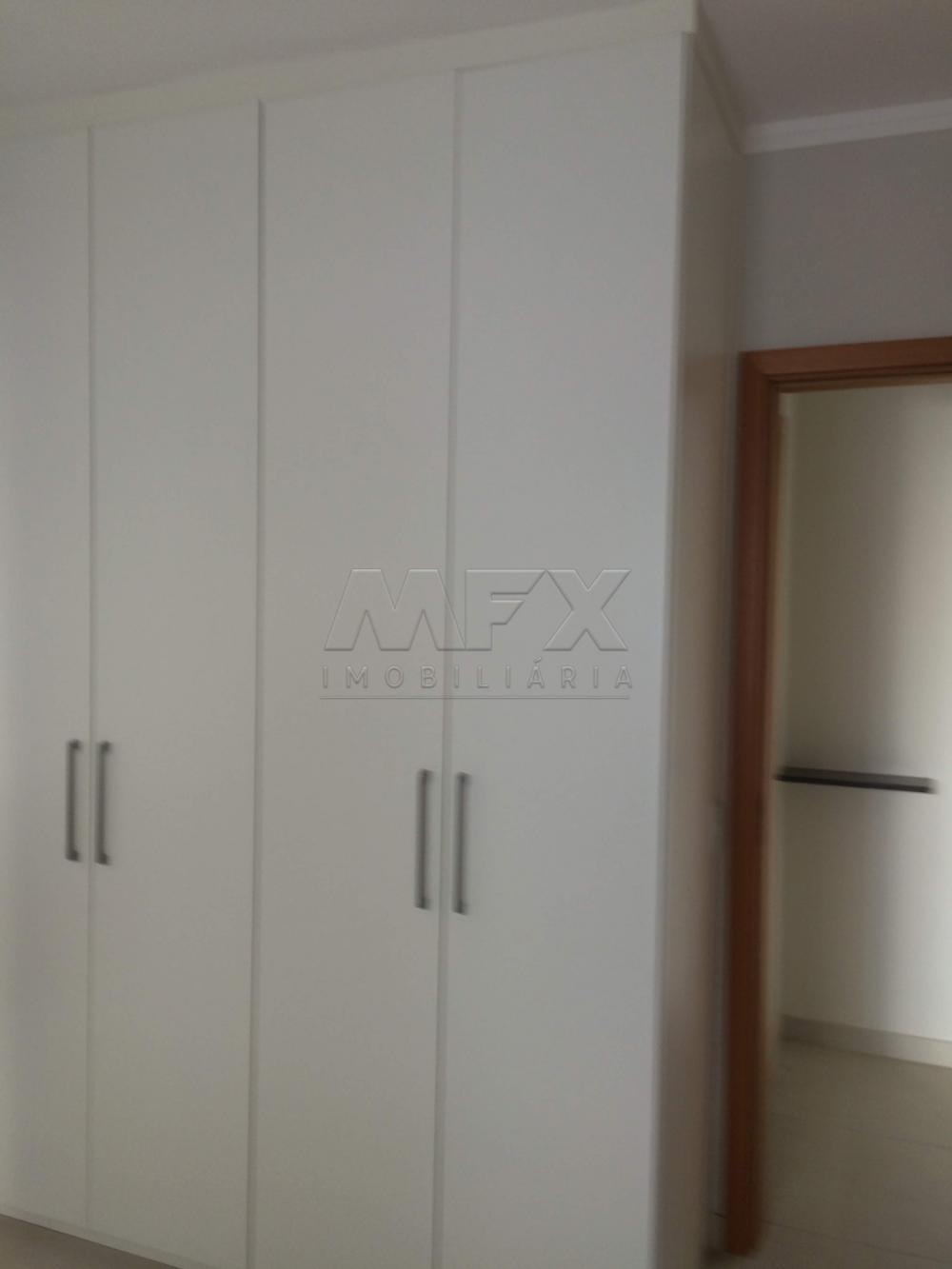 Comprar Apartamento / Padrão em Bauru apenas R$ 215.000,00 - Foto 6