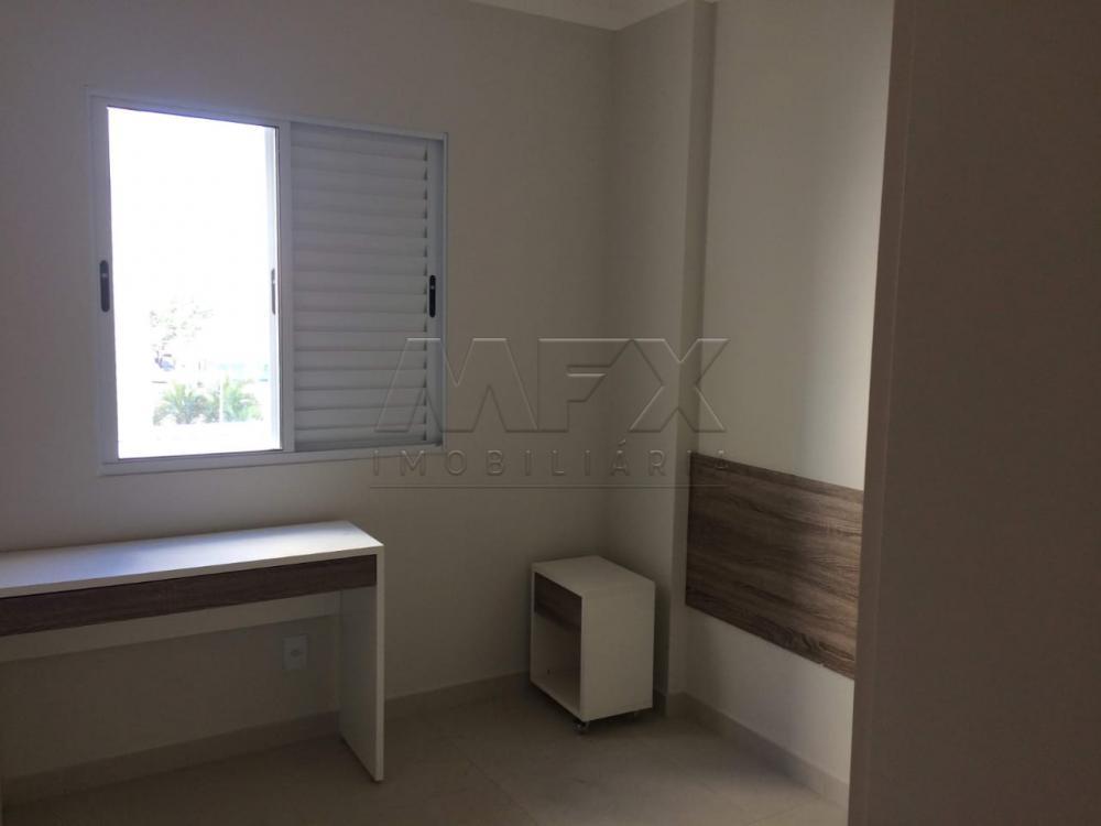 Comprar Apartamento / Padrão em Bauru apenas R$ 215.000,00 - Foto 7