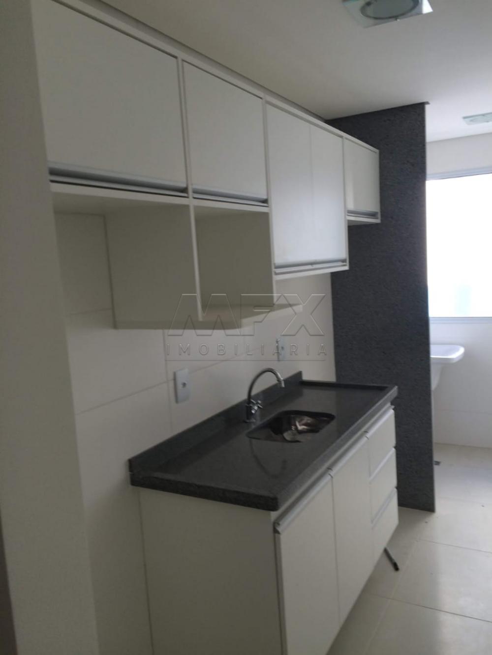 Comprar Apartamento / Padrão em Bauru apenas R$ 215.000,00 - Foto 8