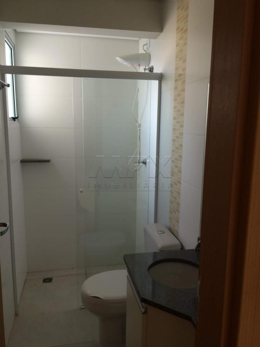Comprar Apartamento / Padrão em Bauru apenas R$ 215.000,00 - Foto 9