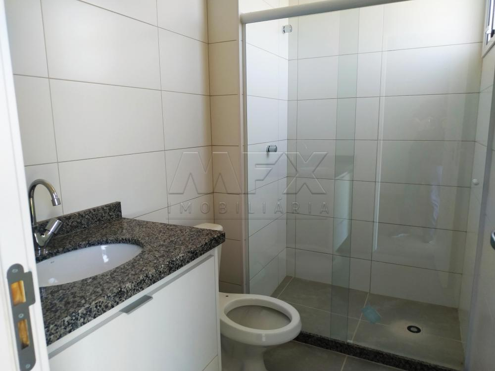 Alugar Apartamento / Padrão em Bauru apenas R$ 2.000,00 - Foto 10