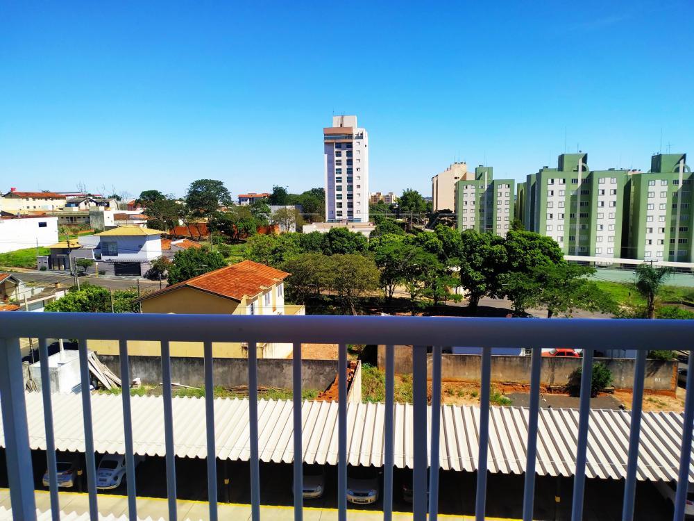 Alugar Apartamento / Padrão em Bauru apenas R$ 2.000,00 - Foto 17