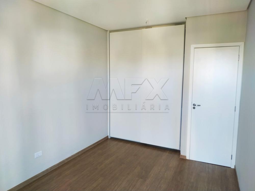 Alugar Apartamento / Padrão em Bauru apenas R$ 2.000,00 - Foto 8
