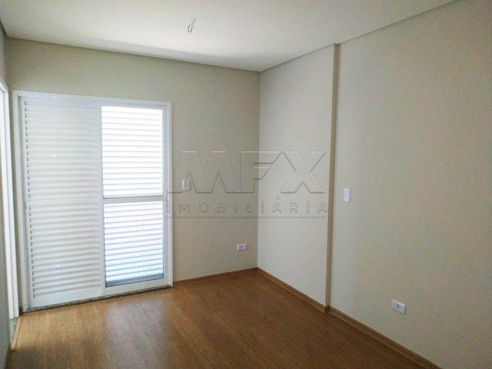 Alugar Apartamento / Padrão em Bauru apenas R$ 2.000,00 - Foto 9
