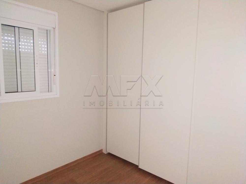 Alugar Apartamento / Padrão em Bauru apenas R$ 2.000,00 - Foto 12
