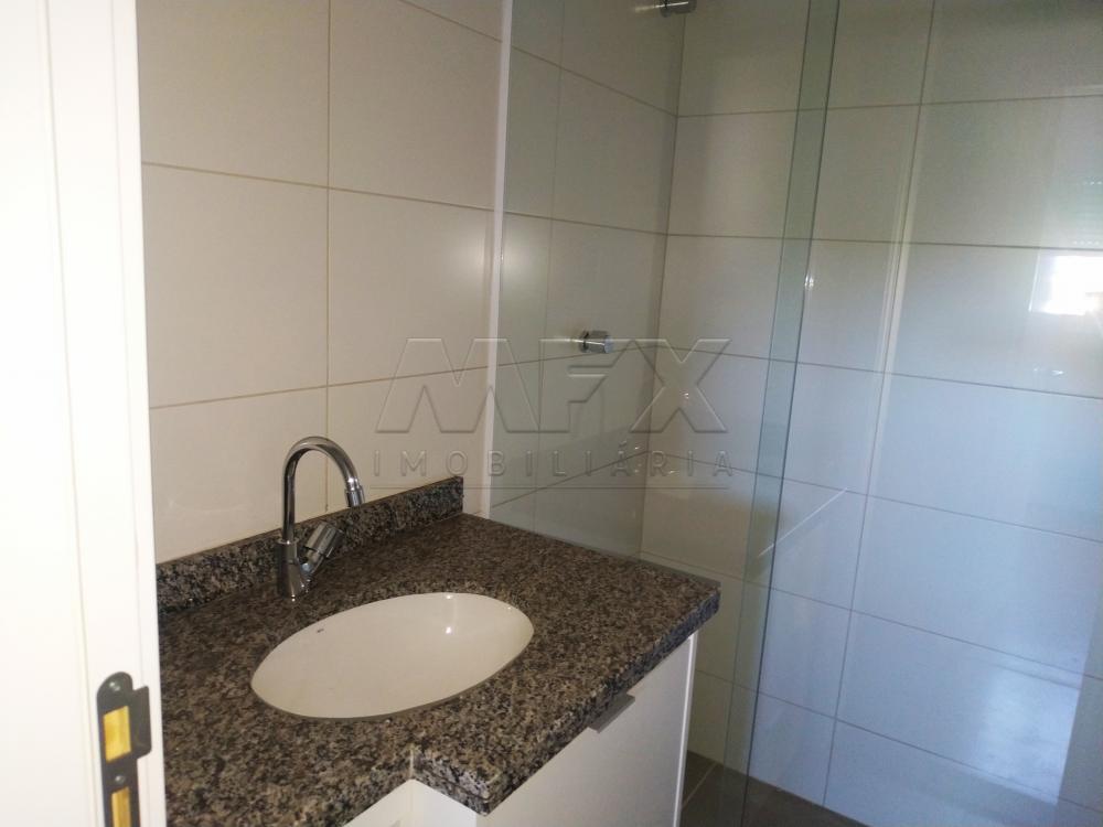 Alugar Apartamento / Padrão em Bauru apenas R$ 2.000,00 - Foto 13