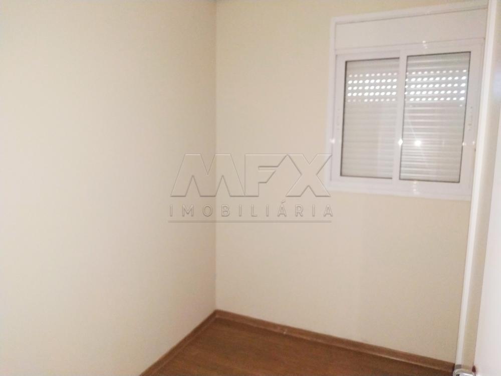 Alugar Apartamento / Padrão em Bauru apenas R$ 2.000,00 - Foto 15
