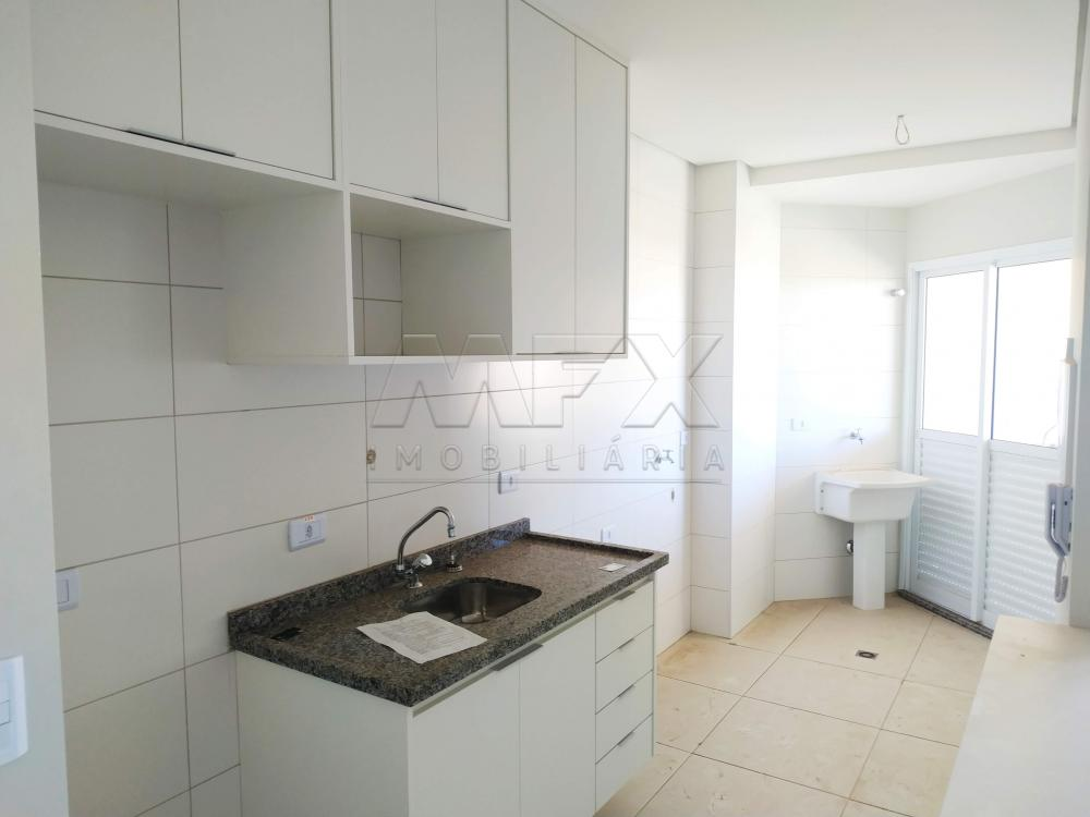 Alugar Apartamento / Padrão em Bauru apenas R$ 2.000,00 - Foto 5