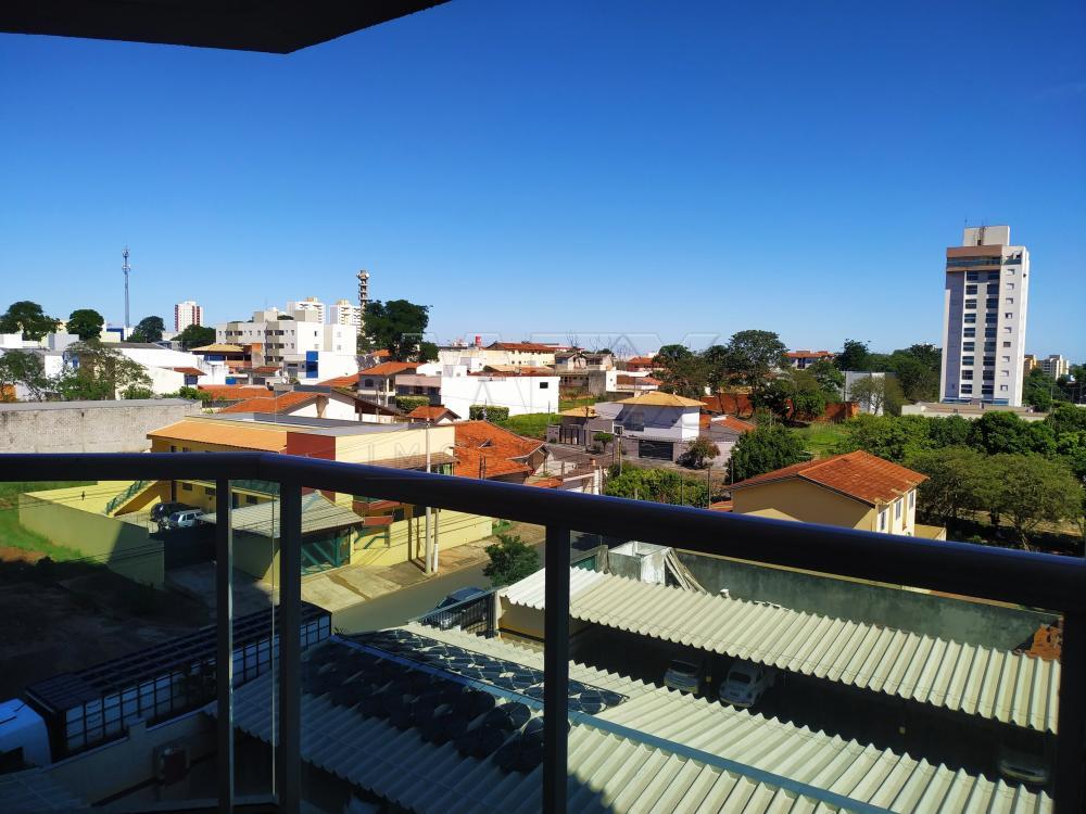 Alugar Apartamento / Padrão em Bauru apenas R$ 2.000,00 - Foto 7