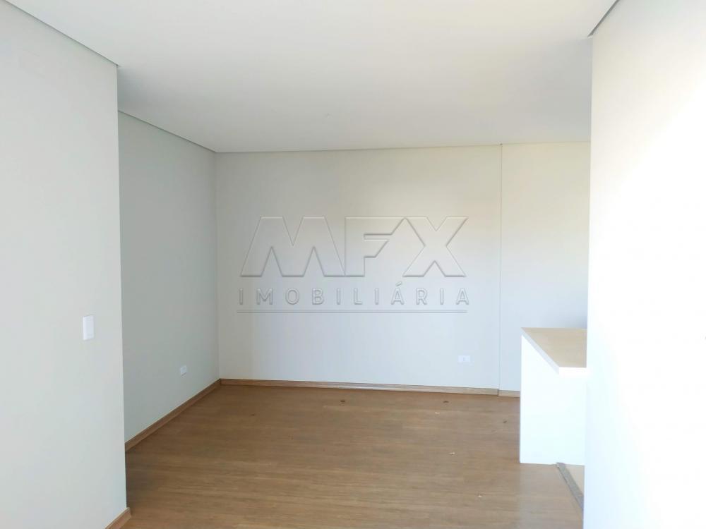 Alugar Apartamento / Padrão em Bauru apenas R$ 2.000,00 - Foto 16